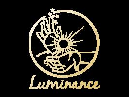 Luminance Portland
