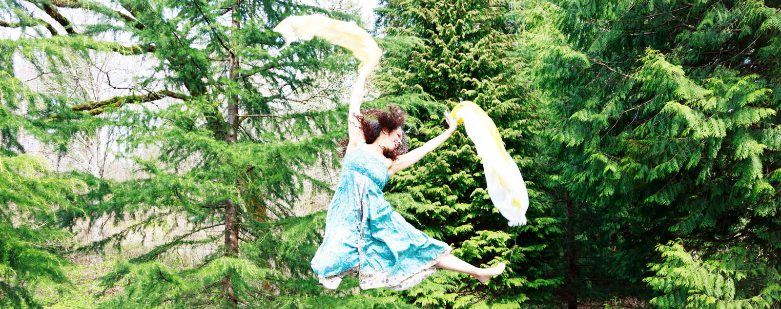 Luminance Meet Laura Washington Naturopathic Physician and Yoga Instructor in Portland Oregon